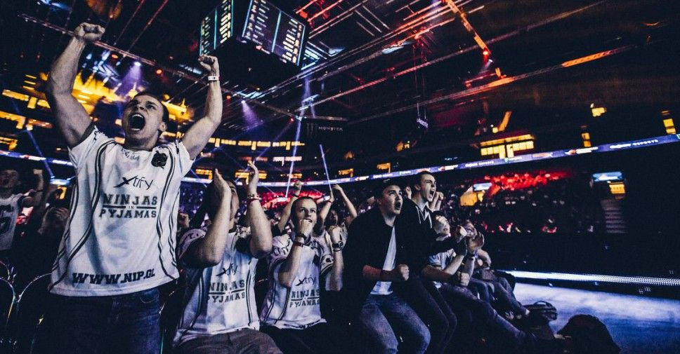 The e-sports project Eloplay has announced the integration of blockchain into its platform