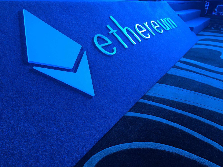 Enterprise Ethereum Alliance (EEA) announced the launch of Enterprise Ethereum Client Specification (CS) 1.0