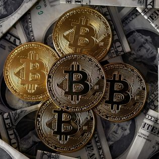 How to Sell Bitcoins: Online Guide