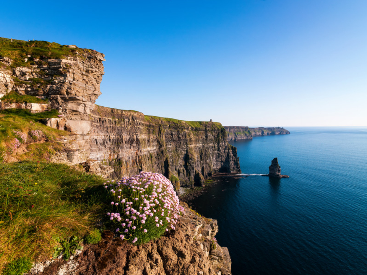 """Will Ireland become an """"ideal place"""" for international blockchain companies?"""