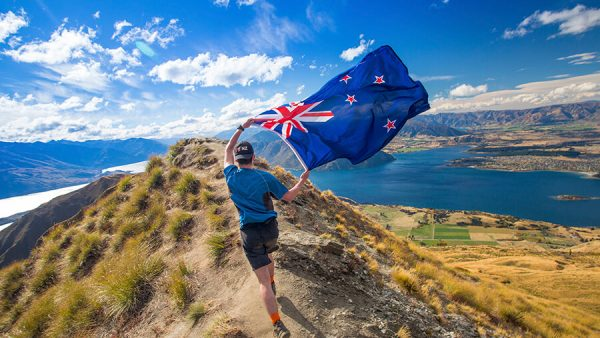 Financial regulators in Australia and New Zealand will not issue their own digital currency