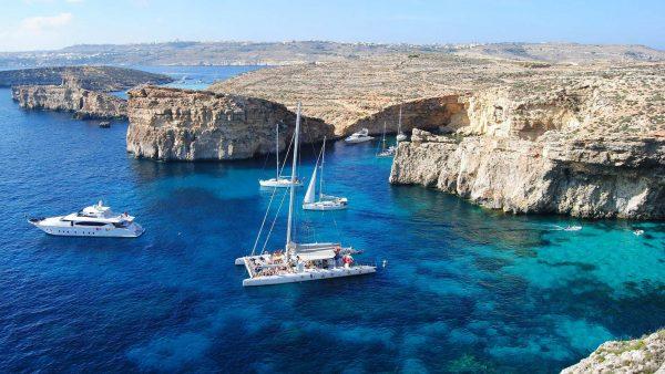Malta proceeds to the creation of the regulatory framework