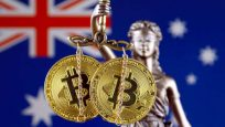 Australia will impose more regulations on the cryptocurrency industry