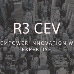 Blockchain consortium R3 might conduct an IPO