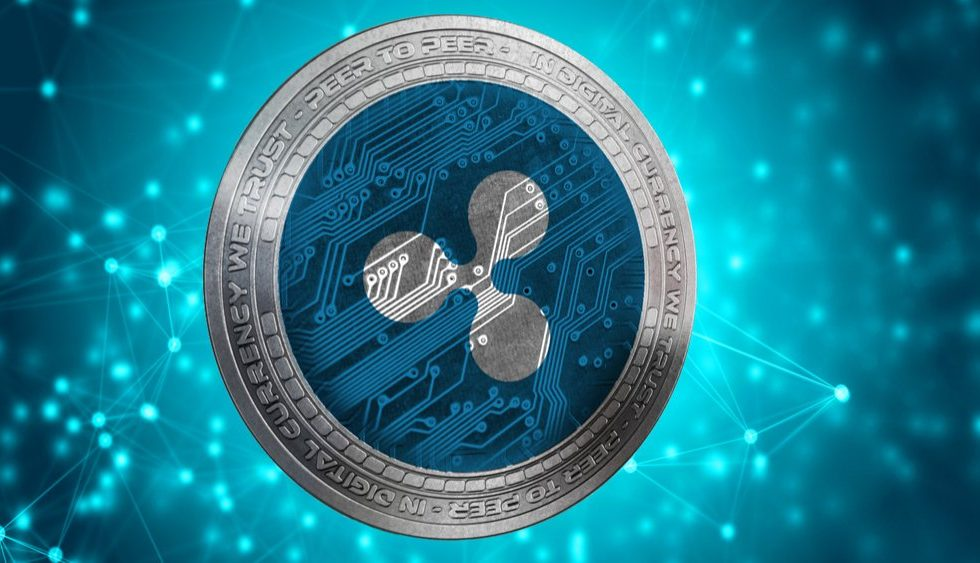 Ripple co-founders became the world richest billionaires