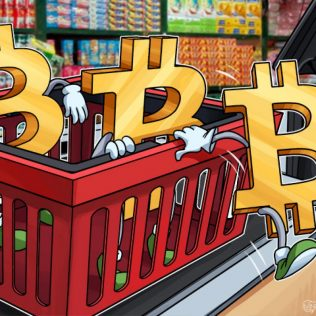 Accepting Bitcoins in my store