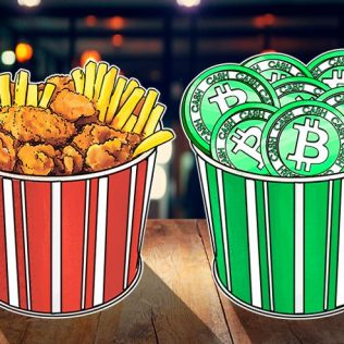 How to Sell Bitcoin Cash