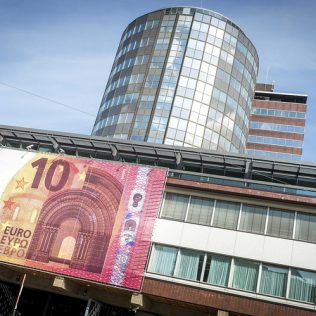 """Netherlands: cryptocurrencies are not """"real money"""", but we do not plan to ban them"""