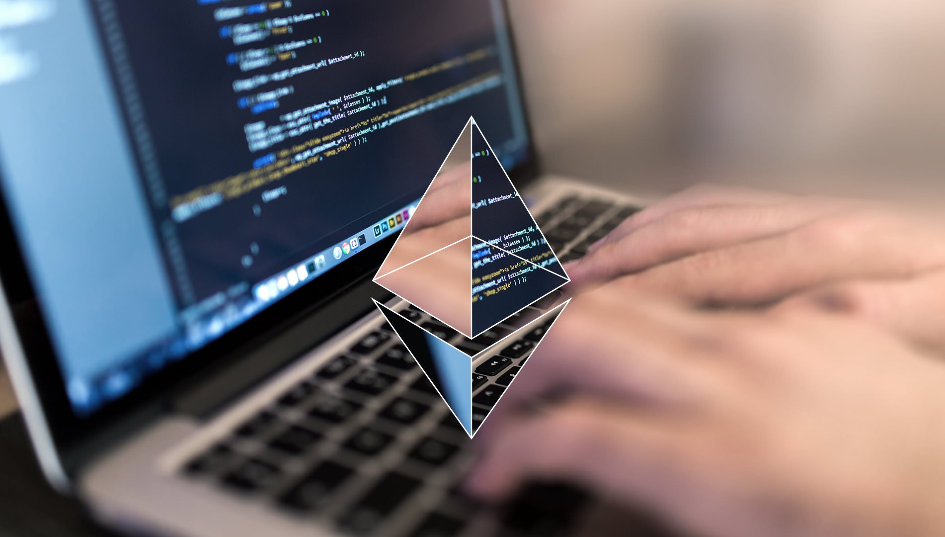 Smart contracts: the term, special features and characteristics