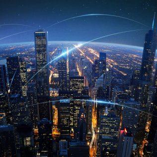 Mass Blockchain integration is postponed. Why?