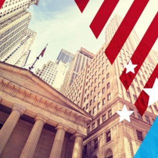 Is Bitcoin legal in the USA: Regulators' Opinion (part 2)