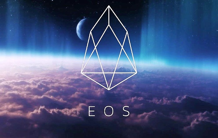 What do we know about EOS?