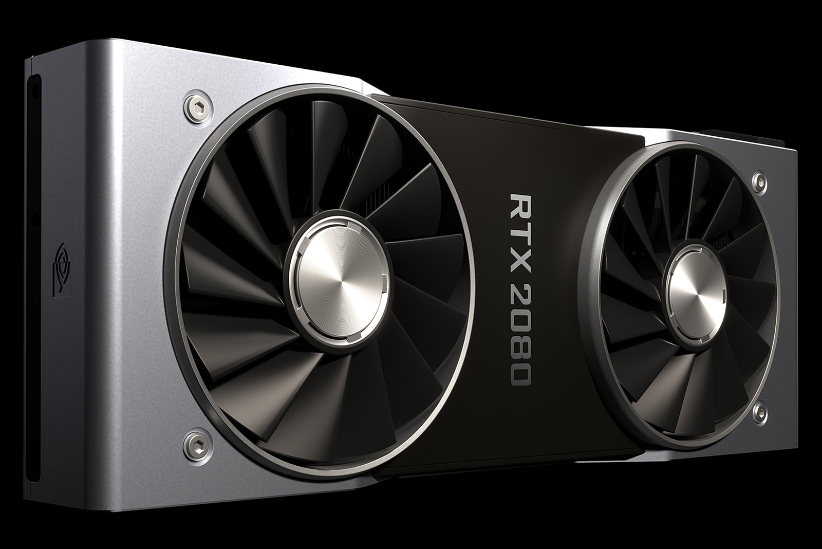 New video cards by Nvidia can displace ASIC equipment from the mining industry.