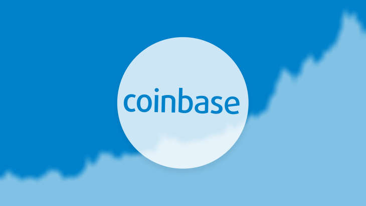 Coinbase does not plan to run an IPO in the near future
