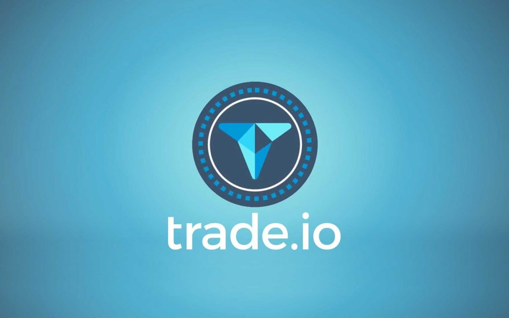 Hackers stole 50 million tokens from the Trade.io platform