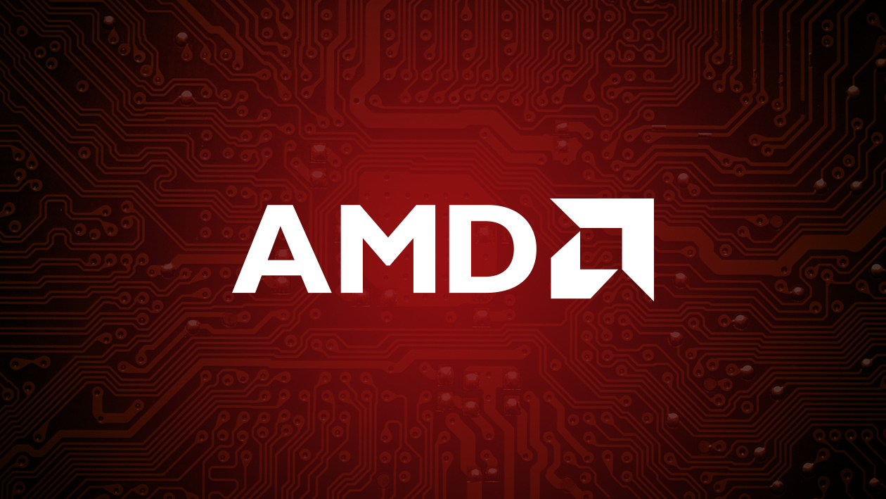 AMD will release eight new Bitcoin mining devices