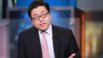 Tom Lee believes in Bitcoin growth to $ 15,000 by the end of the year.