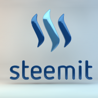 70% of Steemit employees we're dismissed due to the Bitcoin price decline.