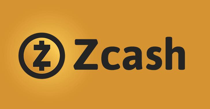 Coinbase announces Zcash listing