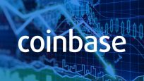 Coinbase will add support for more than 30 cryptoactives.