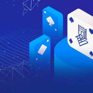 Malta Gaming Awards recognised TruePlay as the best ICO project in 2018