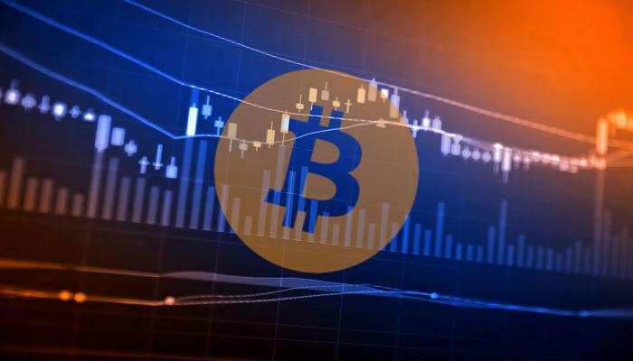 BTC price predictions for 2019