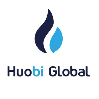 Up to 50% of employees of the Huobi Group cryptocurrency company may fall under the reduction