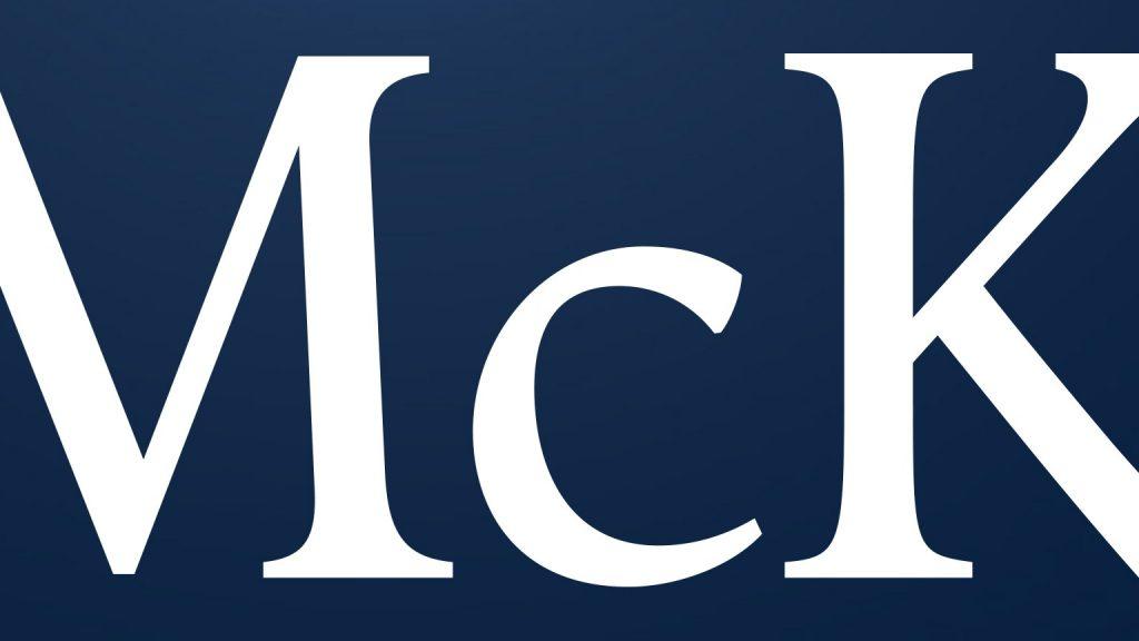 McKinsey: hype around the blockchain technology is still overwhelming