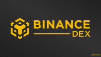 Decentralized Binance Exchange announced support for hardware wallets