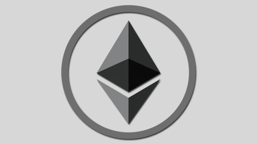 """In the Ethereum network, a """"Difficulty Bomb"""" is activated, reducing emission by 25%."""